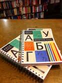 redstone diaries