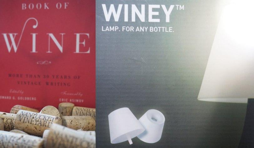 winebook2