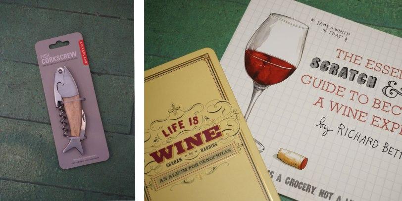 winefestbooks