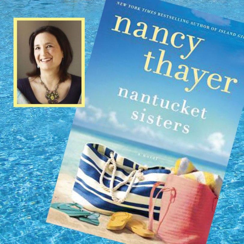 nancythayer
