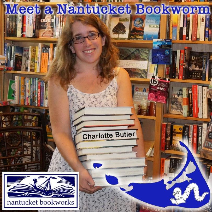 charlottebookworm