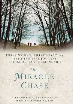 miracle chase