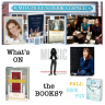 whatsonthebooks
