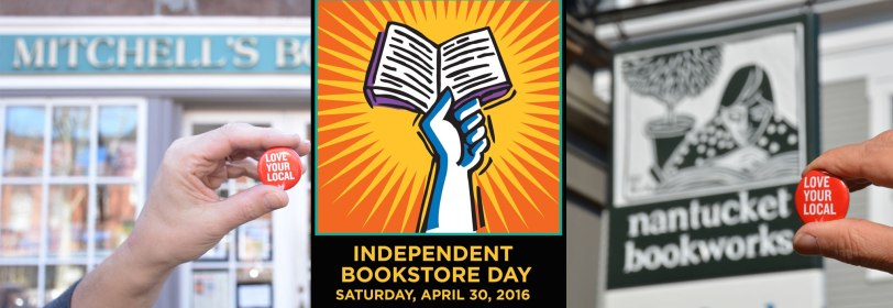 indiebookstoreday