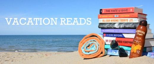 vacationreads